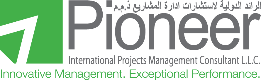 Pioneer International Project Management